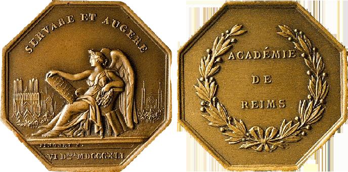 Medaille-bronze-recto-verso