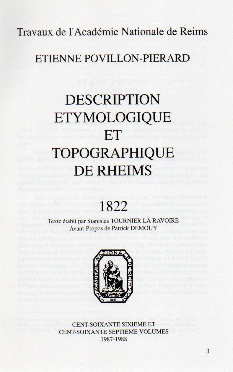 TAR sommaire 166